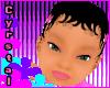 T.S. New Born Baby Girl