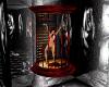 Cage Dancer