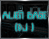 Alien Base (DJ)