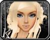 [K] Glaze Benika Hair