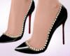 [E]Fierce Heels v2