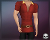 [T69Q] Gaston Outfit