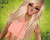 ☀ Faithlyn v2 Blonde