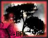 BFX E Vector Trees 1 UB