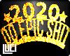 !L! NYE 2020