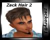 Zack Hair 2