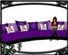 !Z! Jenn's dance couch