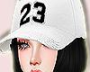 Z>White Hat