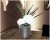 J|Grayson Decor Vase