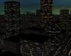 Artist Loft 3D BGround