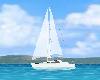 Albena Sailing Yacht