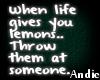 LemonLife..