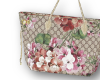 🌹 Gucci Wrist Bag