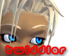 Paine - Sand Blonde