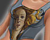 1990's corset-10