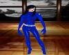 Britnye Spy Suit V2
