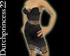 ~DP22~Stylish dress
