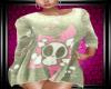 {MD}Punk Princess