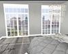 11 floor windows