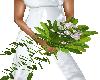 SGD Wedding Bouquet