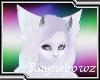 LilacDream ears v1
