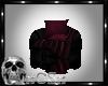 CS Rose Chair