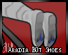 Aradia B0t Shoes