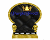 purplefro2t throne