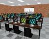 Classroom Set 3