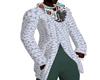african hoodies