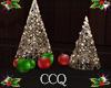 [CCQ]Christmas Anm Trees