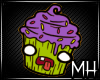 [MH] Zombie Cup. 1