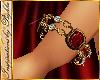 I~ Bracelets Ruby