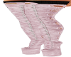 Blush Billie Boots RLL