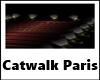 Catwalk Paris