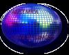A:M:LOVE TANGER TR 1-10
