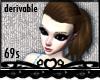 [69s] LAURYN derivable