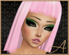 Cleopatra Minaj