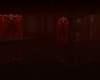 *SD* Vampire ball room