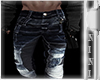 FN Kosmo Jeans