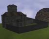 {R}Castle add on