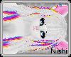 [Nish] Lex Hair 2