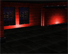 LKC Red Light