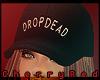 [💋] RustedDeadII