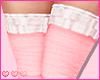 Babygirl Socks RLL