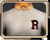R Academy