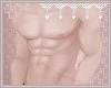*C* Realistic HD Skin