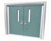 DBL Commercail Doors