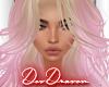 DD  Narcisa Pastel Pink