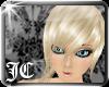 JC™ {03} Kyoko Blonde